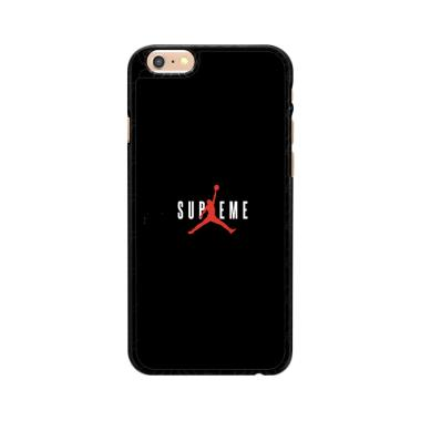 Flazzstore Supreme X Jordan X4451 P ... for iPhone 6 or iPhone 6S