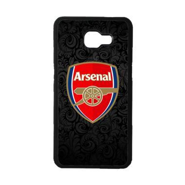 Acc Hp Arsenal W5322 Casing for Samsung Galaxy A7 2016