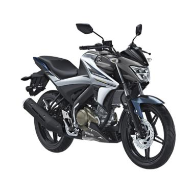 Yamaha All New Vixion The Legend Se ... IN 2018/ OTR Jabodetabek]