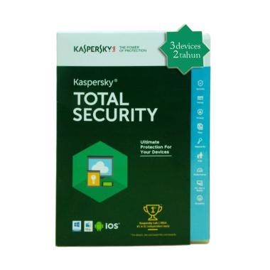 https://www.static-src.com/wcsstore/Indraprastha/images/catalog/medium//98/MTA-1890448/kaspersky_kaspersky-total-security---pure-2018-3-pc-2-tahun_full10.jpg