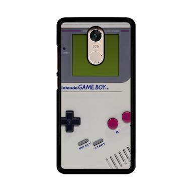 Flazzstore Game Boy E0273 Custom Ca ... te 4X Snapdragon Mediatek