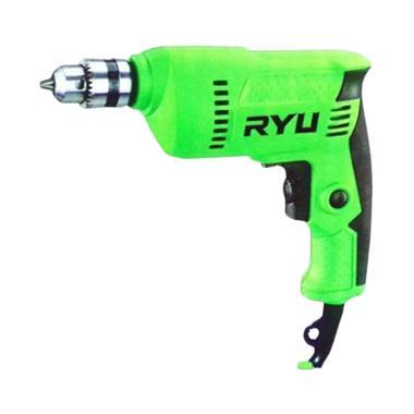 Ryu RDR 10-3 RE Tekiro Electric Drill  Mesin Bor Listrik