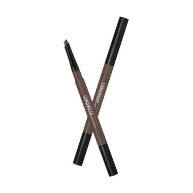 1028 Visual Theravy Longwear Eyebrow Definer - #03 Taupe [0.4 g]