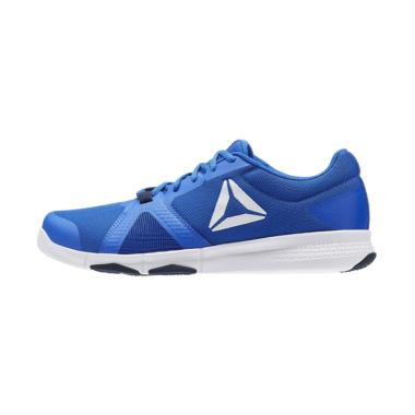 Reebok Flexile Training Sepatu Lari Pria [BS8046]