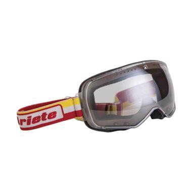 ariete Feather Goggles 14920-TCCR Kacamata Goggle