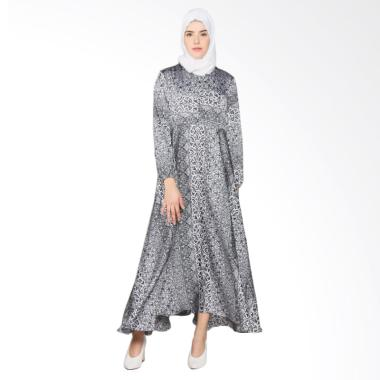 Rauza rauza Syatilla Dress