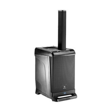 JBL Eon One Speaker