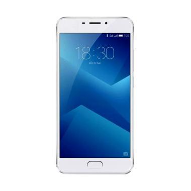 https://www.static-src.com/wcsstore/Indraprastha/images/catalog/medium//98/MTA-1972367/meizu_meizu-m5-note-smartphone---silver--32-gb--3-gb-_full03.jpg