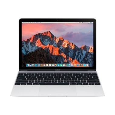 Apple MacBook MNYJ2 2017 Notebook - ... D 512GB/ 2.8 GHz Dual M3]