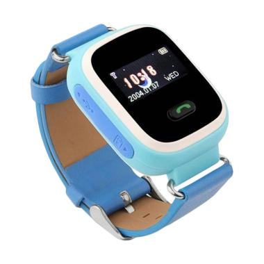 Xwatch Q60 Smartwatch for Kids