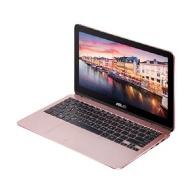 Asus VivoBook Flip TP203NAH-BP003T  ... GB/Win 10 Home/11.6 Inch]