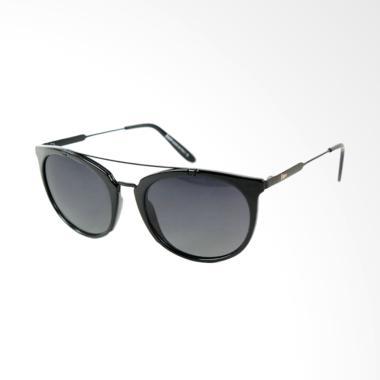 Vtech Polarized Sunglasses Unisex - Black [CA126]
