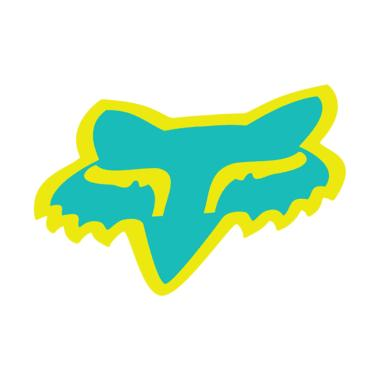 8c63d692106f3 Bahan Warna Fox - Jual Produk Terbaru Juli 2019 | Blibli.com