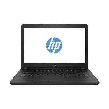 HP 14-BP062TX Notebook - Black [Int ... 530 2GB/ 14 Inch/ Win 10]