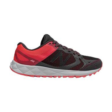 New Balance Trail 590V3 Women's Tra ... P3 Sepatu Olahraga Wanita