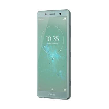 https://www.static-src.com/wcsstore/Indraprastha/images/catalog/medium//98/MTA-2094928/sony_sony-xperia-xz2-compact-smartphone---moss-green--64gb-ram-4gb-_full02.jpg