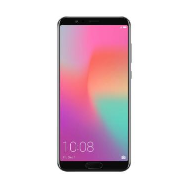 https://www.static-src.com/wcsstore/Indraprastha/images/catalog/medium//98/MTA-2099356/honor_honor-view-10-smartphone---midnight-black--128gb-6gb-_full06.jpg