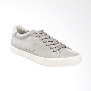 Jual Sepatu Airwalk Terlengkap - Harga Termurah  29605e6a79