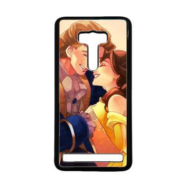 Acc Hp Adam And Belle Disney X4911  ...  Zenfone 2 Laser 5.5 Inch