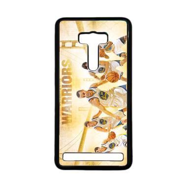 Acc Hp NBA Playoffs Golden State Wa ...  Zenfone 2 Laser 5.5 Inch