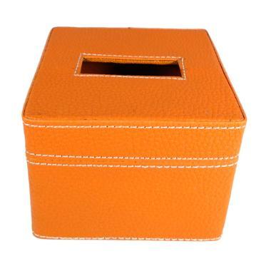 Jual Box Kotak Terbaru Harga Murah