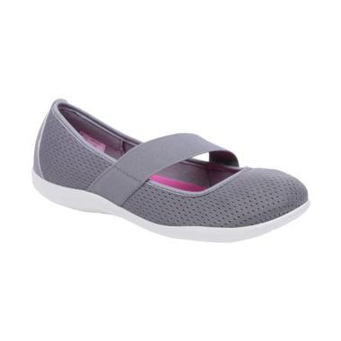 harga Crocs Swiftwater Flat W Sepatu Olahraga Wanita [20399206] Blibli.com