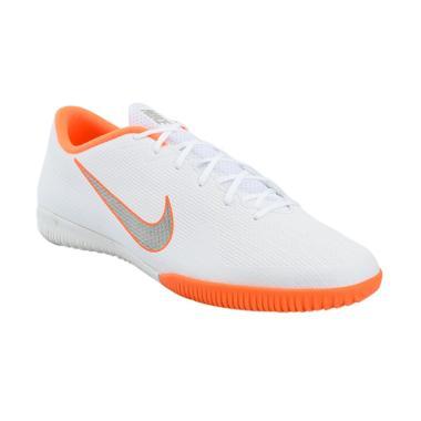 a50131d738b6 Harga 12 Nike - Jual Produk Terbaru Mei 2019