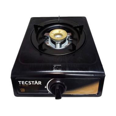 Tecstar TG-388 CST Kompor Gas