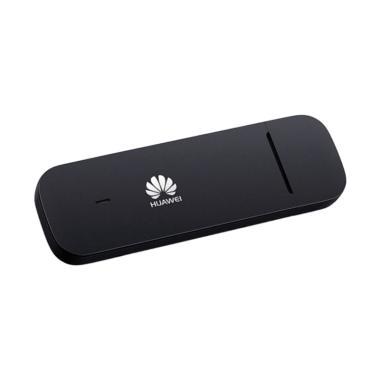 Huawei E3372 USB Modem [4G/ Unlock]