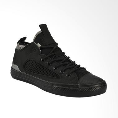 Harga Sepatu Converse All Star Murah - Harga Promo  488924bec7