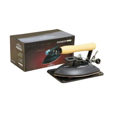 Pelican PEN620 Steam Iron