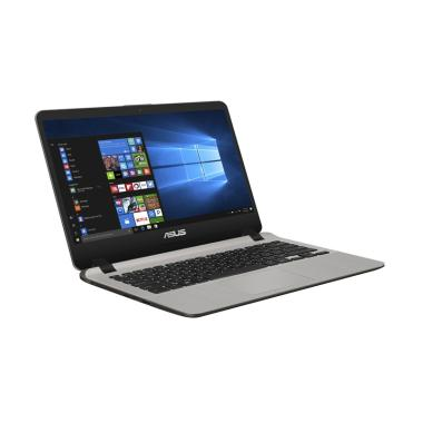 Asus A407UB-BV065T Notebook - Star  ... -2GB/ 14