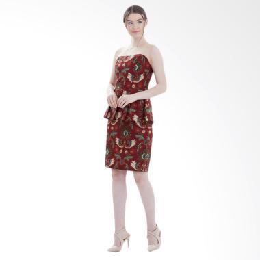 https://www.static-src.com/wcsstore/Indraprastha/images/catalog/medium//98/MTA-2256749/batik-alindra_batik-alindra-kazumi-dress-batik-wanita_full03.jpg