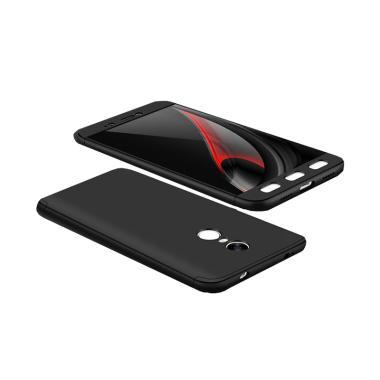 Case Xiomi Note 4 - Produk Berkualitas, Harga Diskon Juli 2019 | Blibli.com