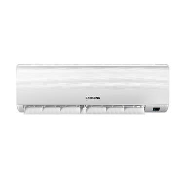 Samsung AR-05KRFLBWKNSE AC Standard [0.5 PK]
