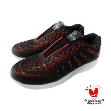 Beli Sepatu Cowok Keren Adinova Shoes Online February 2019  b51bf5d864