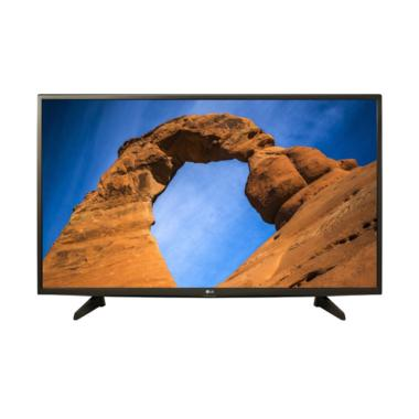 LG 49LK5100 TV LED [49 Inch]