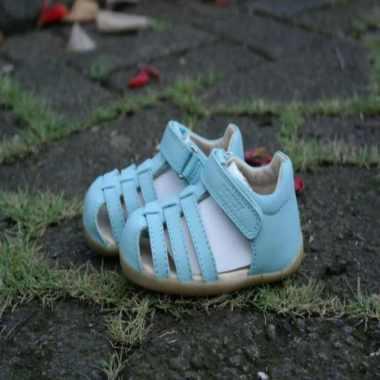 harga Promo Sepatu Sandal Anak # Sherbet Sandal 2 Murah Blibli.com