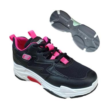 Jual Sepatu Olahraga Puma d90e270c64