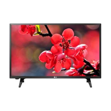LG 24TK425A LED TV [24 Inch]