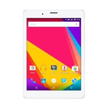 https://www.static-src.com/wcsstore/Indraprastha/images/catalog/medium//98/MTA-2286386/evercoss_evercoss-at8b-winner-tab-v-game-ram-1gb-8gb-dual-sim-tablet-android_full10.jpg