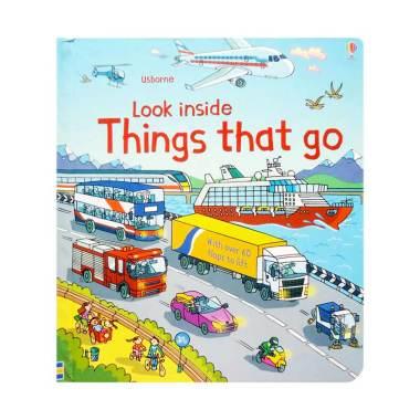 https://www.static-src.com/wcsstore/Indraprastha/images/catalog/medium//98/MTA-2298491/usborne-books_buku-anak-genius-usborne-look-inside-things-that-go-with-over-60-flaps-to-lift_full04.jpg