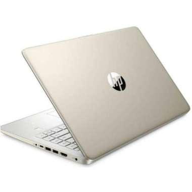 harga Notebook HP 14S-CF2500TX/CF2501tx /I5-10210/4GB/512GB SSD/R620/14