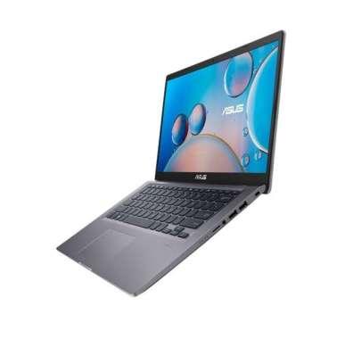 harga Laptop asus vicobook 14 a416ma n4020 ddr4 4gb 256ssd intel hd w10 Blibli.com