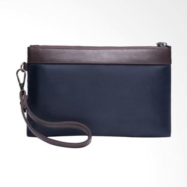 Cooltech Handbag Pria