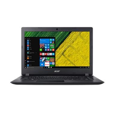 Tas Bags Acer Jual Produk Terbaru Oktober 2019 Blibli Com