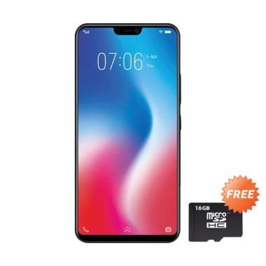 https://www.static-src.com/wcsstore/Indraprastha/images/catalog/medium//98/MTA-2392559/vivo_vivo-v9-pro-smartphone---red--6-gb--64-gb----free-mmc-16-gb_full03.jpg