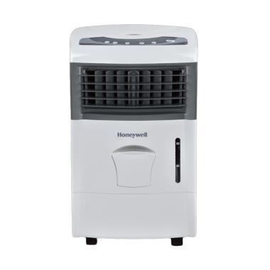 Honeywell CL151 Air Cooler