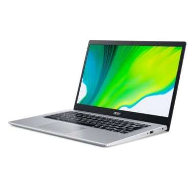 harga Acer Aspire A514-33WF (I3-1115G4/4GB/SSD 512GB/14' FHD/INTEL UHD/WIN 10 + OHS) Blibli.com