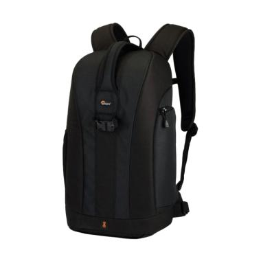 Lowepro Flip Side 200 Tas Kamera